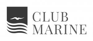 Boat-insurance-marine-insurance-At-BayMarine-in-Chelsea