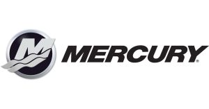 Mercury-outboard-For-Sale-At-BayMarine-in-Melbourne
