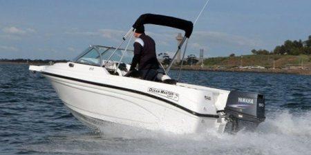 Ocean-master-boat-490-EXPLORER-BayMarine