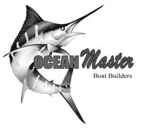 Ocean-Master-Boats-For-Sale-At-BayMarine-in-Melbourne